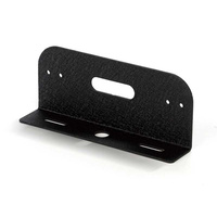 B1 Warning Light head Bracket