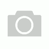 SYMBOLIC WORKER (600x600x6mm) Corflute