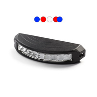 C9 27W LED Warning Light Head