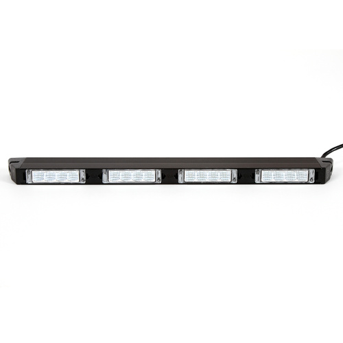 C4-4 48 WATT 20 INCH [LED COLOUR:AMBER ]