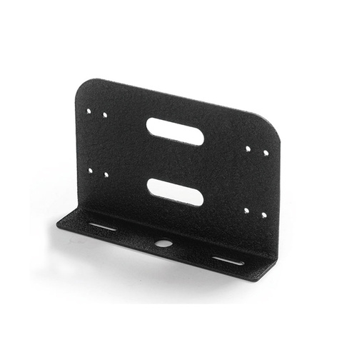 B3 Warning Light head Bracket