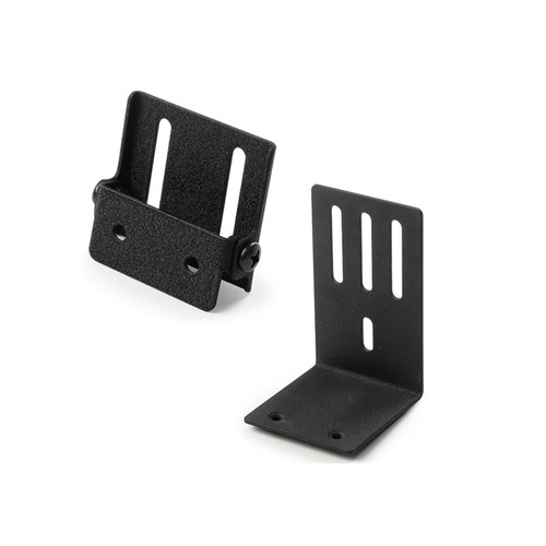 B10 Warning Light head Bracket