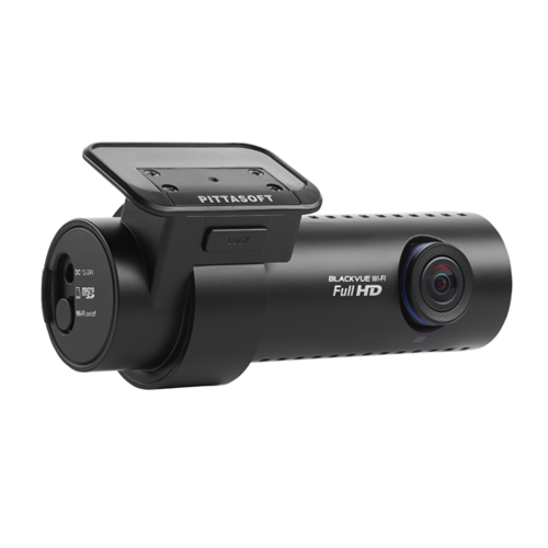Dash Camera BLACKVUE DR650S-1CH Dash Cam